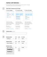 1-simplified_webbie_flow.jpg