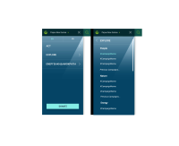mobile_lang_selector.jpg