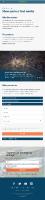 embedded_form_element_in TA_page_medium.jpg