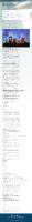 Screenshot_2018-12-07 Privacy and Cookies - Greenpeace.jpg