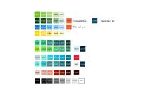 new_palette.jpg