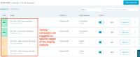usabilla-testing-campaigns.jpg