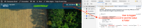 p4_datalayer_visitor.jpg