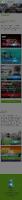 heatmap-5548818-click-phone.jpg