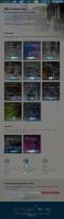 heatmap-5542217-click-desktop.jpg