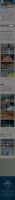 heatmap-5517895-click-phone.jpg