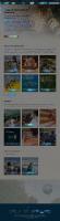 heatmap-5517895-click-desktop.jpg