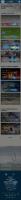 heatmap-5516494-click-phone.jpg