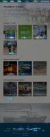 heatmap-5516494-click-desktop.jpg