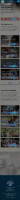 heatmap-5510717-click-phone.jpg