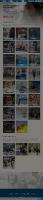 heatmap-5510717-click-desktop.jpg
