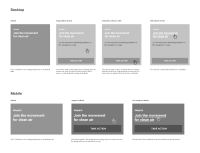 TA cards-really quick fix_V2@2x.png