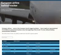 Screenshot 2020-04-30 at 18.34.06.png