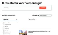 Screenshot from 2020-04-29 16-51-41 - Oscar Keur.png