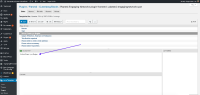 EN_form_string_transalation-2020.07.29-12_36_19.png